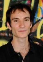 Christophe Mauri