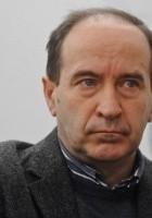Zbigniew Siemiątkowski