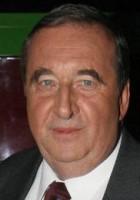 Krzysztof Kowalewski (aktor)
