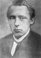 Wiktor Władimirowicz Chlebnikow