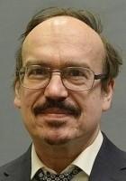 Marcin Michnikowski