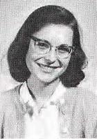 Elizabeth McNeill