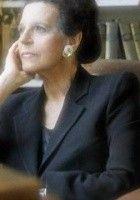 Viviane Forrester