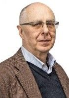 Kazimierz Marcinek
