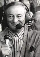 Andrzej Zydorowicz