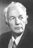 Nikolai Zadornov
