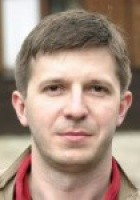 Piotr Kasperczak
