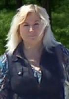Małgorzata Piera