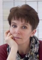 Gabrielle Kimm