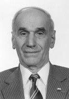 Władysław Górski