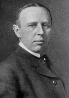 George Barr McCutcheon