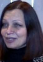 Anna Kopeć-Twardowska