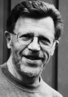 Fredrik Skagen
