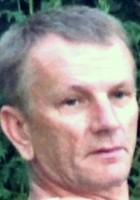 Jan Dusza