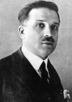 Henry Dupuy-Mazuel