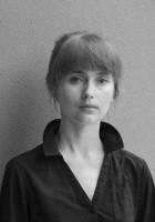 Anna Marchewka