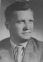Józef Witold Spychalski