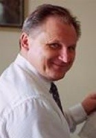 Janusz Kraszek