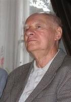 Jacek Bocheński