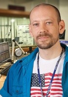 Rafał Molenda