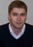 Rafał Czachor
