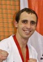 Mateusz Zarzecki