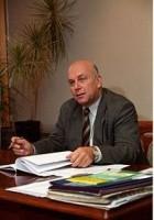 Krzysztof Antoni Kuczyński