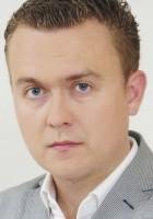 Piotr Nisztor