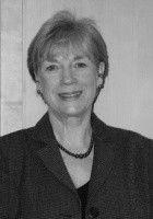 Phyllis C. Lee
