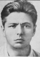 Aleksander Kołpakow