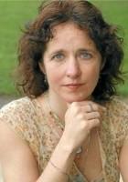 Laura Kasischke
