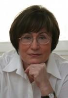 Barbara Adamczewska