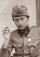Zofia Zawiszanka