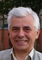 Zbigniew Dygdałowicz