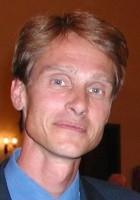 Colin Heaton