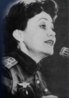 Marina Popowicz