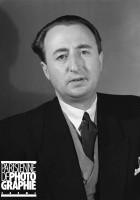 Gil Buhet