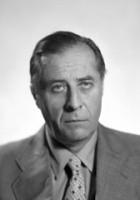 Giuliano Procacci