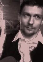 Kamil Kwidziński