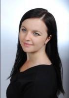 Małgorzata Cieliczko