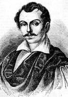 Dominik Magnuszewski