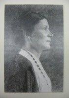 Zofia Brzeska-Gaudier