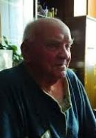 Tadeusz Gołaszewski