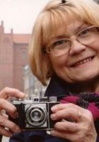 Halina Barankiewicz