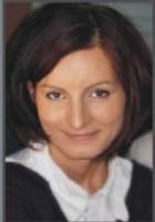 Anna Wysocka – Kalkowska