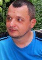 Jarosław Czechowicz