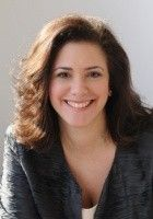 Erica Ariel Fox