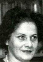 Anna Rinonapoli