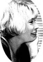 Anne Hooper
