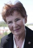 Anna Wyganowska-Eriksson
